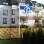 Unser Garten :)